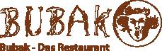 Bubak – Das Spreewaldrestaurant